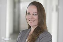 Ulrike Schmelz